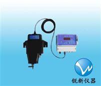 WGZ-3C在线浊度计