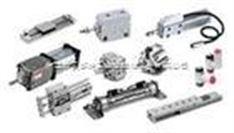 SMC气缸技术,SMC电磁阀