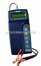 DP-MDX-444XL蓄電池檢測儀