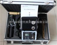 DJ-6脉冲电火花检漏仪