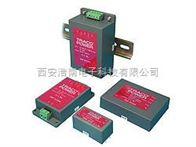 TMP 10105 TMP 10112 TMP 10115 TMP 10124TMP系列PCB-/Chassis-/Din-Rail Mount安装电源