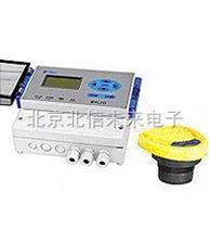 非满管超声波流量计  纯净液体分析仪 非接触式流量计