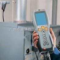 Testo330-2LL烟气分析仪