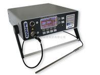 ASL F252高精度温度测量仪