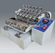 日标电动摩擦色牢度测试仪