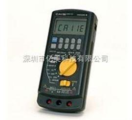 CA11E日本横河CA11E电压/电流校验仪