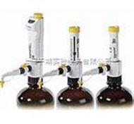 普兰德brand 有机型瓶口分液器