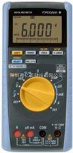 TY520日本横河TY520数字万用表