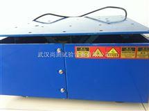 Lh-HF电磁振动试验台