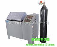 二氧化硫潮湿试验箱