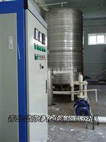 平度恒压供水设备,平度水处理