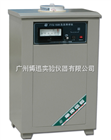 环保型水泥细度负压筛析仪FYS-150B
