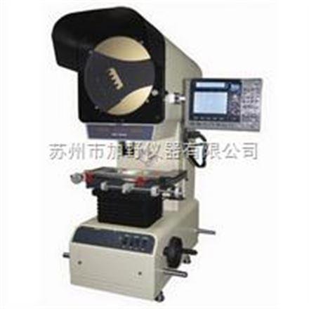 DS600投影仪