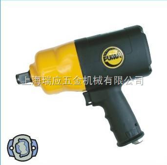 气动工具AT-5163锐克马