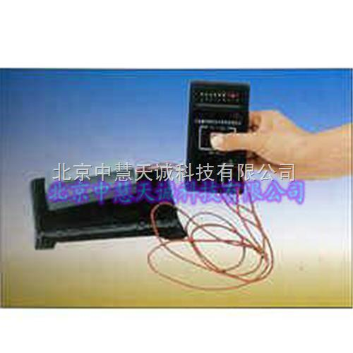 耐油防腐涂料电阻率测定仪/石油灌导静电涂料电阻率测定仪