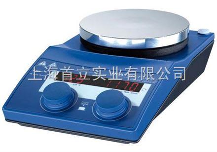 磁力搅拌机 RCT 基本型