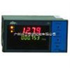 DY26J10流量积算控制显示仪