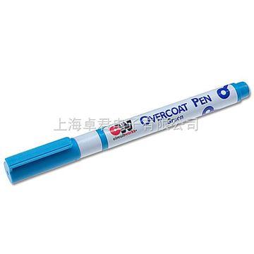 CW3300G CW3300CChemtronics綠油筆 涂層筆CW3300G CW3300C CW3300B