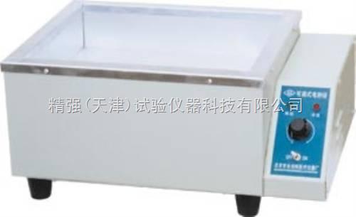 400×300-电砂浴