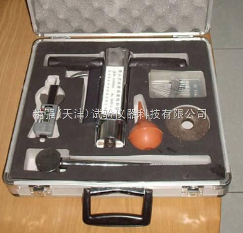 SJY800B-贯入式砂浆强度检测仪