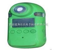 一氧化碳报警仪/一氧化碳检测仪(带煤安证)