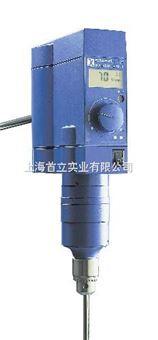 欧洲之星搅拌器强力控制型 P4