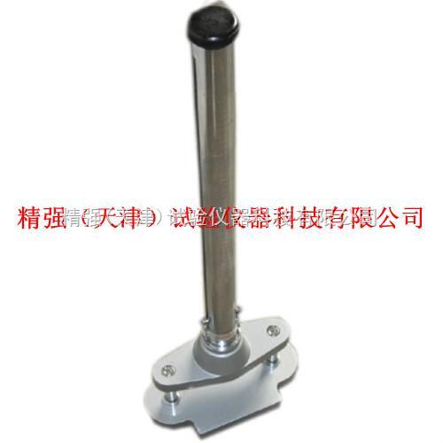 QSX-17-防水卷材抗穿孔仪