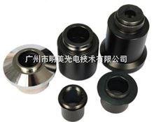 遼寧顯微鏡照相接口,遼寧數碼相機適配器