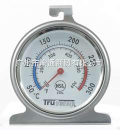 Digitron FM1炉用温度计