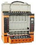 SLQ6粗纤维测定仪