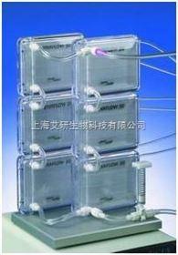 德国赛多利斯VIVAFLOW50超滤膜包