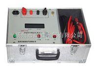 GS1770A回路测试仪