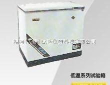 DWX-40-冷冻箱