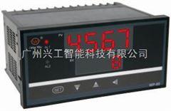 WP-D807-71-08-K-P-W多路巡检仪WP-D807