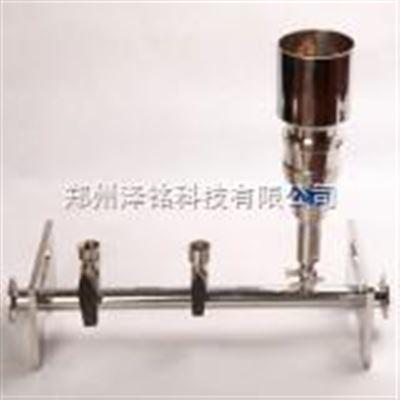 三联不锈钢换膜过滤器多联装置