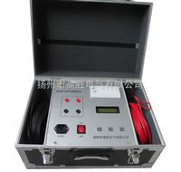 GS2540B5A直流电阻测试仪