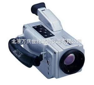 SAT-HY-6800红外热像仪