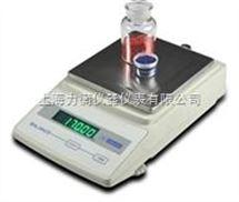 5公斤/0.01g电子天平,5kg/0.01g电子秤