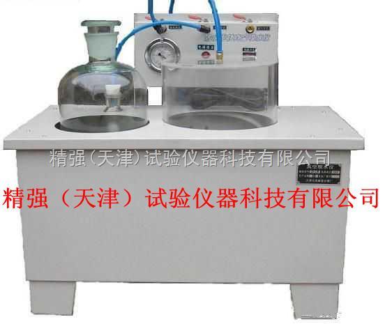 ZXY-1-防水卷材真空吸水仪