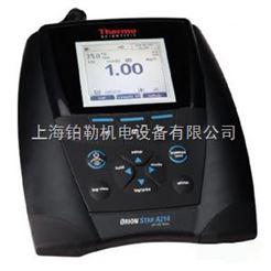 410P-06A,Star A专业型台式pH/ 钠离子测量仪