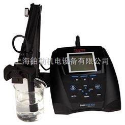 310P-02A,Star A专业型台式pH测量仪