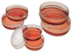 90mm玻璃培养皿