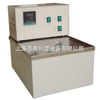安阳市HH-6050A/B恒温水槽*