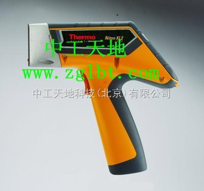 正规博彩公司评级,XL2-950合金分析仪
