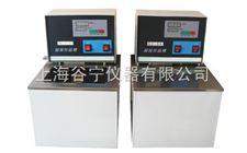 SC-15电热恒温水槽