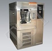低温弯折试验箱/泰仕特皮革低温弯折试验机,弯折试验机