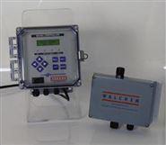 镀镍药水自动添加系统