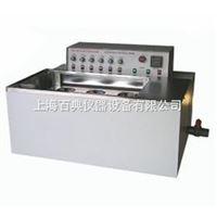HXC-500-4A/AE多点磁力搅拌低温槽厂家直销