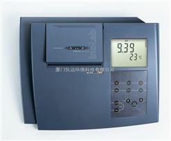 inoLab PH/ION 735/740實驗室離子濃度分析儀