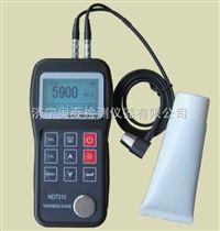 AT-700鋼板測厚儀鋼板厚度儀|鋼板厚度檢測儀